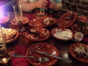 Carlos Dortmund restaurant carlos dortmund bem vindo services ibis budget dortmund