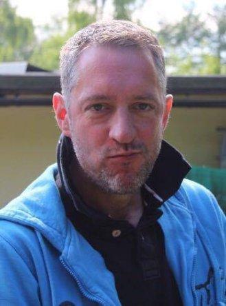 Sebastian Spätzünder