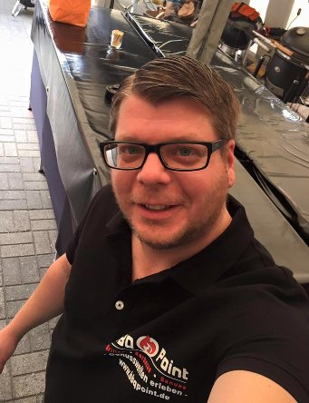Jörn Fischer