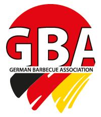 GBA-Outline-2